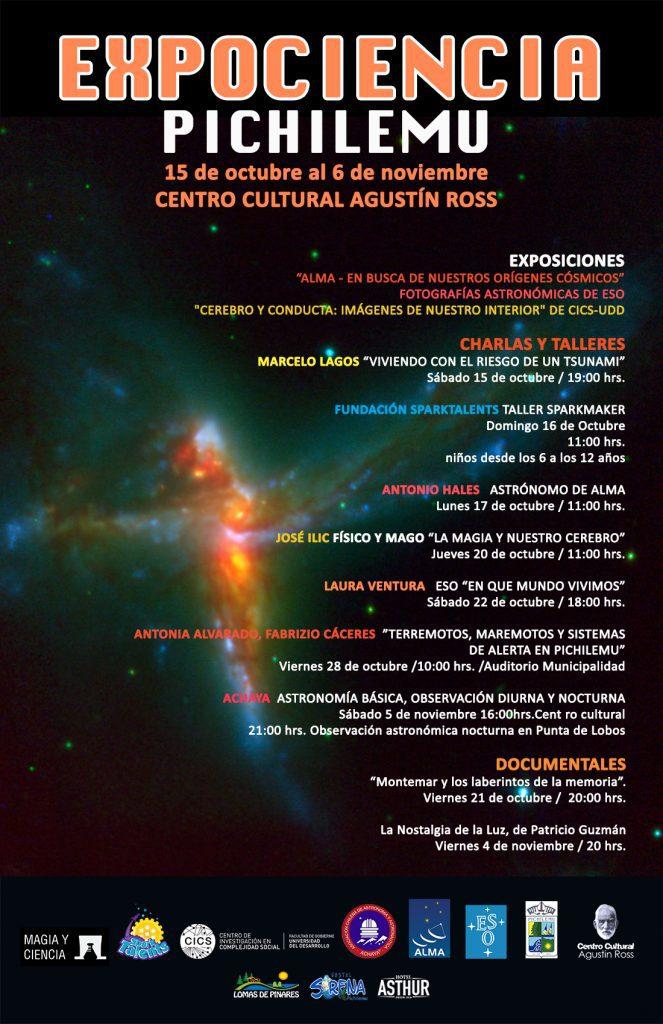 afiche_expo_ciencia_ch-663x1024