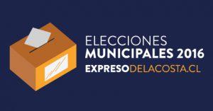 foto-portada-municipales-facebook