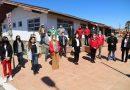Intendenta Cofré y Directora Nacional de Sernatur lideran reactivación del Turismo en Pichilemu y Cardenal Caro