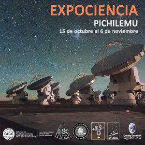 invitacion_expociencia_1