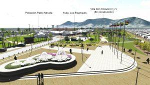 parque-la-paz-1024x579