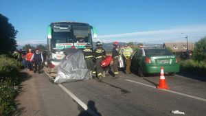 accidente-placilla-2
