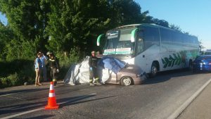 accidente-placilla