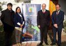Corporación del Libertador constituye primera mesa de gobernanza del turismo regional