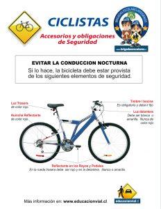 lamina-bicicletas-02