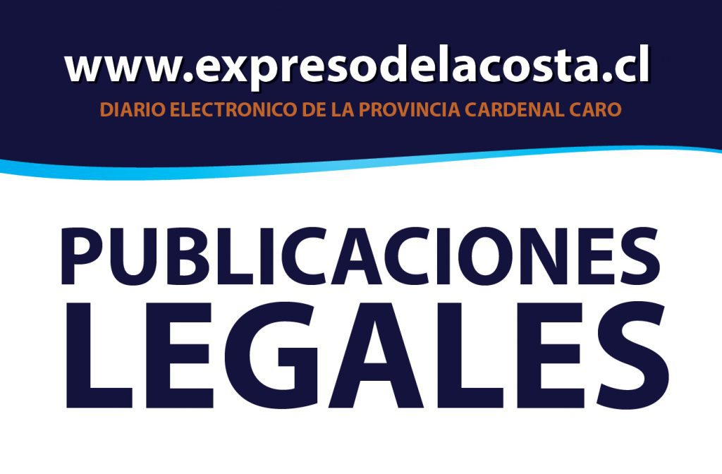 legales-banner-1024x672