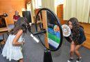 MIM llega a Pichilemu como panorama gratuito con su exposición más emblemática