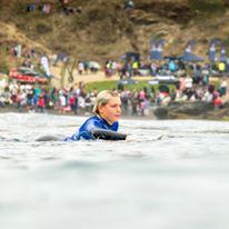 surfista-rubia