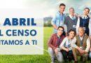 Municipio de Pichilemu informa que se continuará con el trabajo del Censo