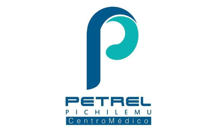 CENTRO MEDICO PETREL